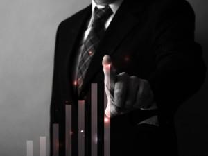 マーケティング転職における「企業選び」のコツ