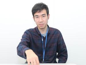マーケター冨沢 19話目 【冨沢と美容院】