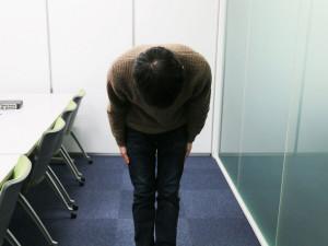 マーケター冨沢 22話目 【信用の再構築】【後編】