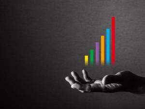 企業における事業企画の役割とは? 経営企画との違いについても触れながら解説します