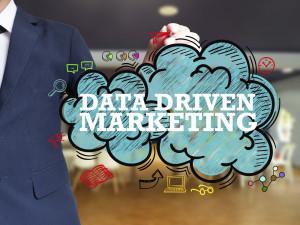 データドリブンは、Web社会の現代における基本のマーケティング手法!