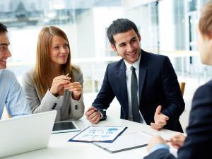 事業企画に求められるスキルとは? 仕事内容についても詳しく解説します