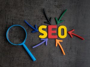 SEOはWebマーケティングの要とも言える重要項目!きちんと知っておこう