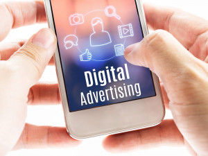 リスティング広告を出稿することがマーケティングに活きる? リスティング広告の仕組みや活用方法を解説