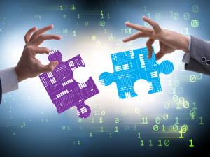 経産省発表の『デジタルトランスフォーメーションを推進するためのガイドライン』を徹底的に分かりやすく解説!