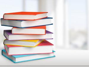 デジタルトランスフォーメーション (DX)を学ぶにはどの本を読めばいい? おすすめ本をご紹介