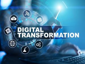 デジタルトランスフォーメーション(DX)を誤解していませんか? よくある失敗事例集