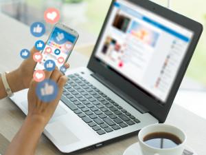 帝国データバンクが発表、企業の75.5%が新型コロナを契機にデジタル施策を推進(2020/9/9)〜増加するデジタルのコミュニケーション〜