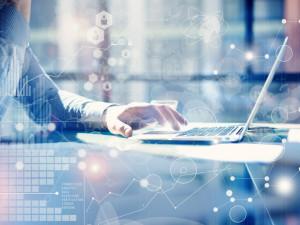 SES営業の仕事内容となぜ将来性が高いのか