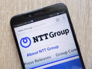 NTTグループのデジタルトランスフォーメーション(DX)推進の施策