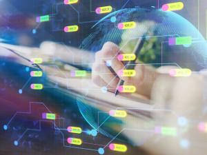 DX2.0を提唱する「マーケティング視点のDX」日経BPより10/19出版(2020/10/7発表)〜DXはマーケターの仕事?〜