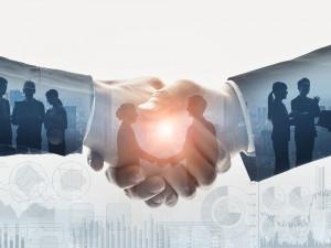 株式会社Results、営業職向けスカウト転職サイト「skillbase(スキルベース)」をリリース(2020/10/9)〜求められる営業の型(スキル)〜