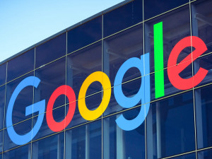 Googleが社会に起こすデジタルトランスフォーメーション(DX)にはどんなものがある? 事例を解説