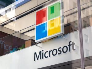 デジタルトランスフォーメーション(DX)とマイクロソフトの関係 マイクロソフトの戦略とは