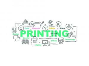 印刷会社の凸版印刷がすすめるデジタルトランスフォーメーション(DX)