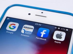 GAFAが実現してきたデジタルトランスフォーメーション(DX)を、事例をもとに解説 今後の日本企業のあり方は?