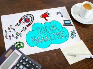 ソーシャルマーケティングは社会貢献やブランディングにつながるマーケティング!