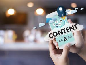 TRENDEMON(コンテンツマーケティングツール)「事業貢献」の観点からも分析検証することを可能にするパッケージをリリース(2020/11/6)