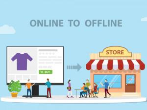 多様化するマーケティングの概念「O2O」「オムニチャネル」「OMO」の違いを解説します!