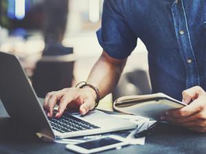 個室特化型サテライトオフィス「ワークスタイリングSOLO」開始を発表(2020/12/3)〜1人用オフィスという選択肢〜