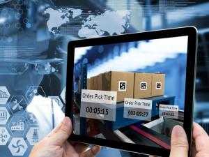 サプライチェーンのデジタル化は可能?製造業のデジタルトランスフォーメーション(DX)について