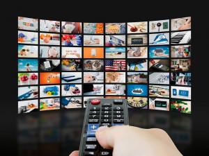 博報堂DYMP、テレビとデジタルの広告効果を高速かつ一元化してモニタリングできる「テレデジライブモニタリング」の提供を開始(2020/12/15)
