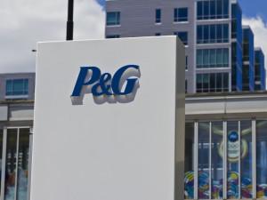 P&Gに学ぶマーケティングのあり方