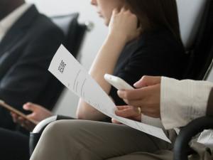doda、「転職市場予測2021上半期」を発表(2021/1/4)〜高まり続けるIT系ニーズ〜