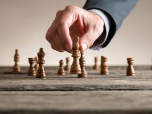 オプト、『DX変革に向けた実践マーケティング戦略策定コース』開催を発表(2021/1/12)〜デジタル時代に必要な戦略から実行プランまでのノウハウとは〜