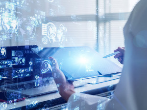 Onplanetz株式会社、月額制DXコンサルティングサービス「On DX」を提供開始(2021/1/21)〜AIとDXの活用は進むか〜