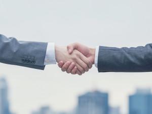 副業人材マッチングサービス「lotsful」、「大手企業の新規事業」の副業案件を特設ページにて一挙公開(2021/1/26)