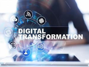 ボーダフォンビジネス、DX調査レポートを発表(2021/1/27)〜デジタルトランスフォーメーションの推進の現状とは!?〜