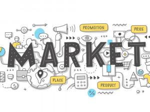 プロダクトアウトとマーケットイン〜それぞれの特徴と違いについて〜