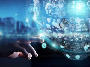 ITmedia、「ITmedia DX(アイティメディアディーエックス)」開設を発表(2021/2/24)〜増えるDXの情報発信〜