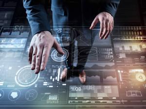 アマゾン、日本に必要なデジタル人材、2025年までに2,950万人増と試算(2021/2/26)〜デジタルスキルはマストになるか!?〜