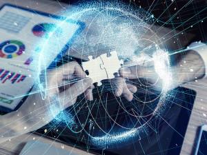Regrit Partners、DX特化の人材マッチングサービスを発表(2021/3/2)〜本質的な課題解決になり得るか!?〜