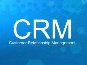 CRMで顧客管理を効率化〜CRM導入のメリットや注意点を解説します〜