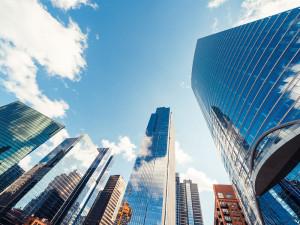 YOUTRUST、「企業選び軸の変化」についてのレポートを発表(2021/3/11)〜求職者ニーズの変化が浮き彫りに〜