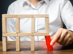 企業依存型キャリアの崩壊がうかがえる結果に。ポジウィルの調査(2021/3/24発表)でキャリアへの意識変化が浮き彫りに