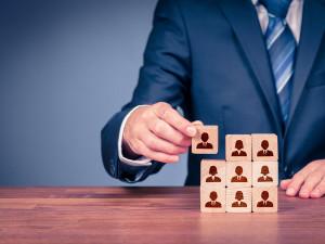 キャリーミー、「副業・複業・独立願望のある潜在プロ人材は約300万人」と発表(2021/4/2)