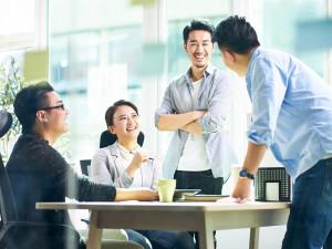 転職サイト比較Plus、「今の仕事を楽しいと感じているか」2400人のアンケート結果を公開を発表(2021/4/21)