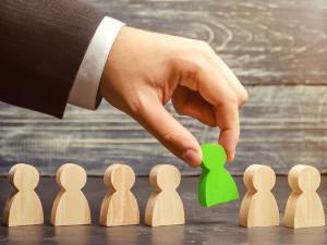 知っておきたいジョブ型採用の基本! 終身雇用とは共存できる?