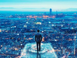 営業職は未来に向けて変化する?