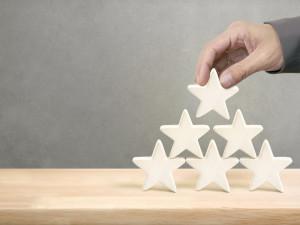 顧客満足に関わるのは営業だけじゃない!~カスタマーサポートとカスタマーサクセスとの連携がカギ~