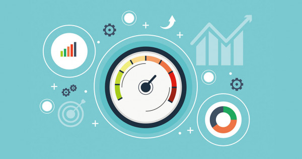 SaaS企業が重視するビジネス指標【16選】