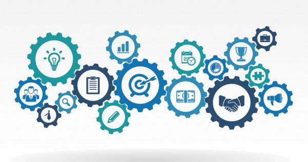 The Modelを解説 〜SaaS/IT業界で導入が進む新しい営業プロセス〜